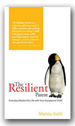 resilient_parent_cover_small